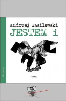 okładka Jestem i, Ebook   Andrzej  Wasilewski