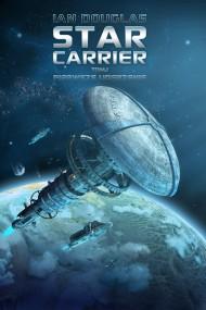 okładka Star Carrier. Tom 1.  Pierwsze uderzenie, Ebook   Ian Douglas