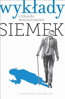 okładka Wykłady z filozofii nowoczesności, Ebook | Marek J.