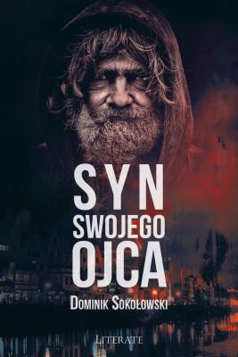 okładka Syn swojego ojca, Ebook | Dominik Sokołowski