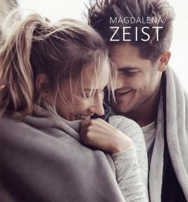 okładka Jeszcze jedno marzenie, Ebook | Magdalena Zeist