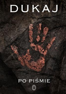 okładka Po piśmie, Ebook | Jacek Dukaj
