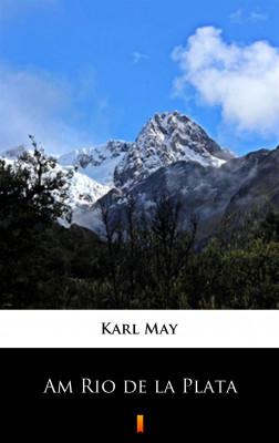 okładka Am Rio de la Plata, Ebook | Karl May