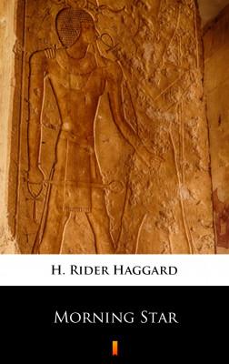 okładka Morning Star, Ebook | H. Rider  Haggard