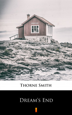 okładka Dream's End, Ebook | Thorne Smith