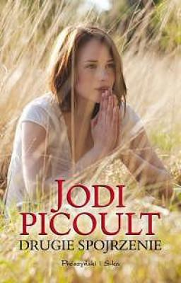 okładka Drugie spojrzenie, Ebook | Jodi Picoult