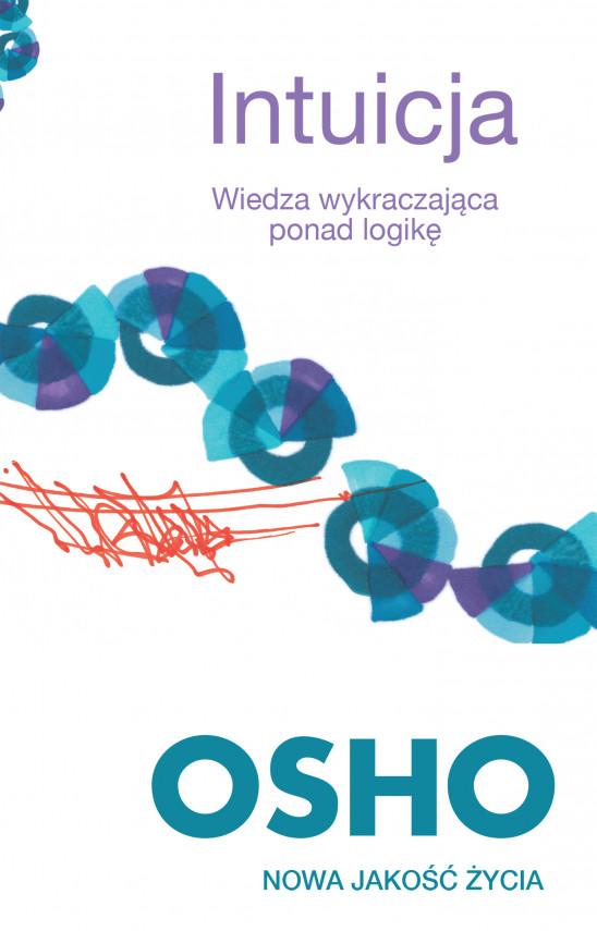 okładka Intuicja. Wiedza wykraczająca ponad logikęebook | EPUB, MOBI | Praca Zbiorowa, Magdalena Stefańczuk