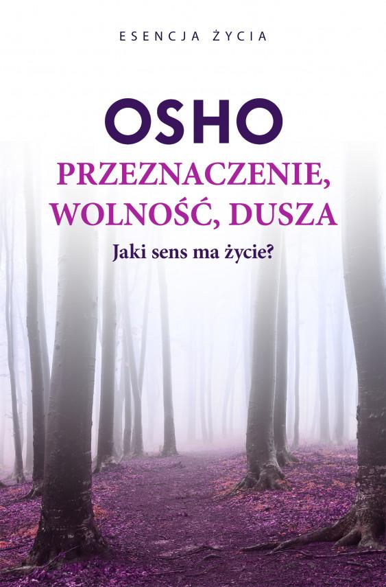 okładka Przeznaczenie, wolność, duszaebook | EPUB, MOBI | praca zbiorowa, Bogusława Jurkevich