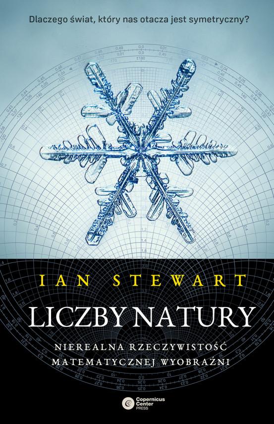 okładka Liczby natury. Nierealna rzeczywistość matematycznej wyobraźniebook   EPUB, MOBI   Ian Stewart, Michał  Tempczyk