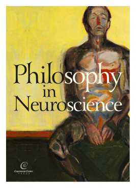 okładka Philosophy in neuroscience, Ebook | autor zbiorowy