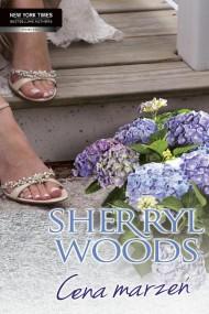 okładka Cena marzeń. Ebook | EPUB,MOBI | Sherryl Woods