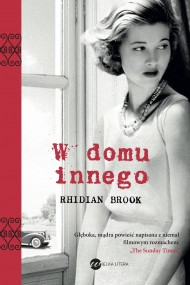 okładka W domu innego. Ebook | EPUB,MOBI | Rhidian Brook