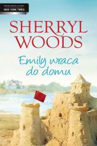 okładka Emily wraca do domu. Ebook | EPUB,MOBI | Sherryl Woods