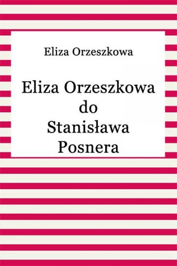 book Справочник по разведению и болезням лошадей 2002