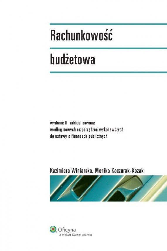 pdf World War I (Greenwood Press Guides to Historic Events of the Twentieth Century) 1997