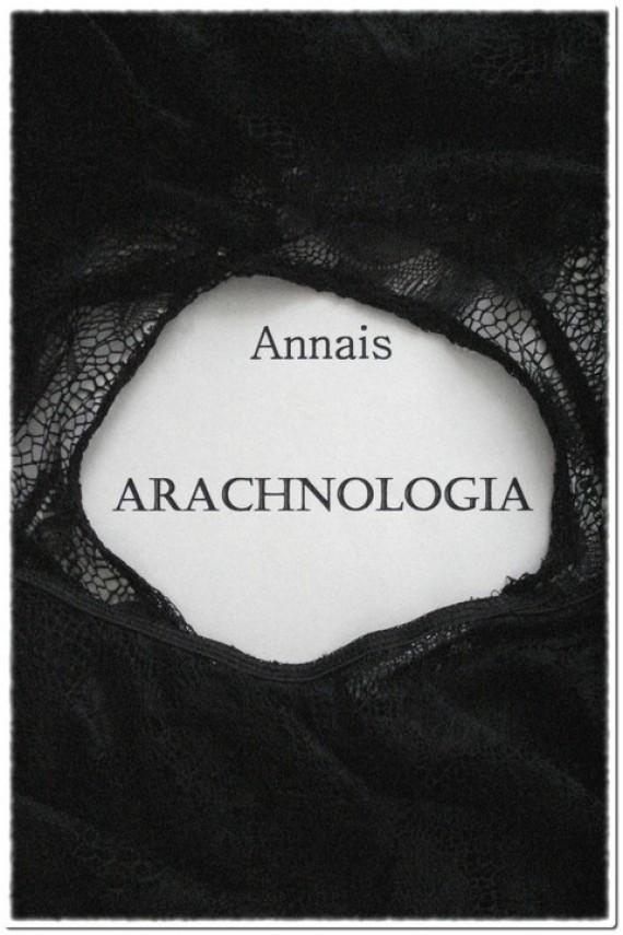okładka Arachnologiaebook | PDF | Annais