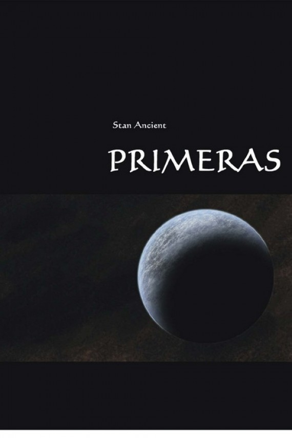 okładka Primeras. Ebook | PDF | Stan Ancient