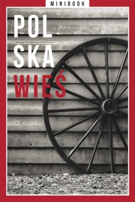 okładka Polska wieś. Minibook. Ebook | EPUB,MOBI | autor zbiorowy