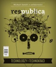 okładka Res Publica Nowa 3/2013. Ebook | EPUB,MOBI | autor zbiorowy