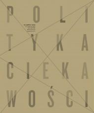 okładka Res Publica Nowa 2/2014. Ebook | EPUB,MOBI | autor zbiorowy