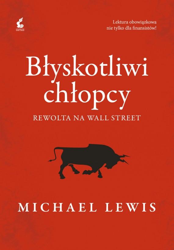 book Osprey Men at