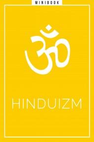 okładka Hinduizm. Minibook. Ebook | EPUB,MOBI | autor zbiorowy