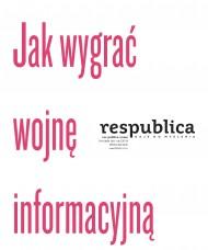 okładka Res Publica Nowa 4/2014. Ebook | EPUB,MOBI | autor zbiorowy