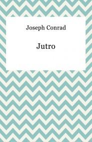 okładka Jutro. Ebook | EPUB,MOBI | Joseph Conrad