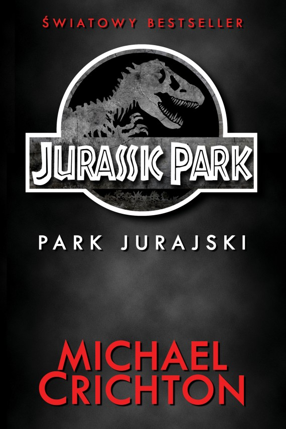 Download Jurassic Park: A Novel Pdf Ebook
