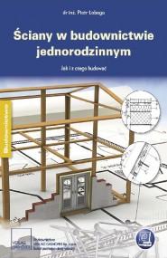 okładka Świadectwo energetyczne. Ebook | PDF | autor zbiorowy