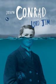 okładka Lord Jim. Ebook | EPUB,MOBI | Joseph Conrad