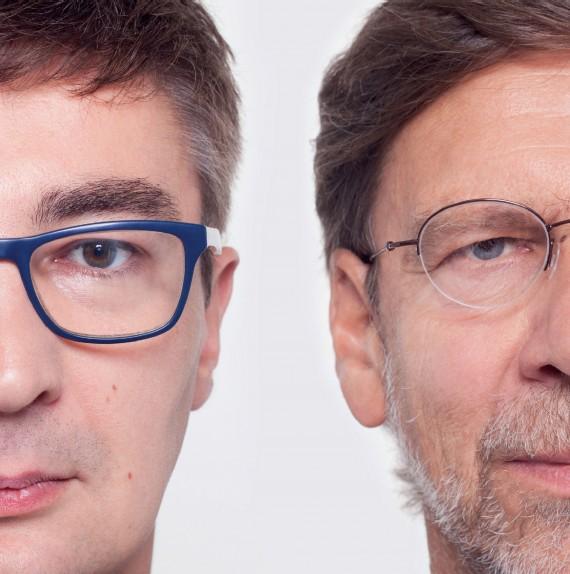 okładka Siła spokoju, którego nie ma. Ebook   EPUB, MOBI   Jacek  Santorski, Jarek  Szulski