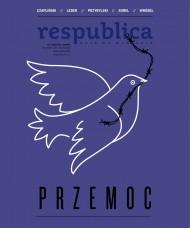 okładka Res Publica Nowa 1/2016. Ebook | EPUB,MOBI | autor zbiorowy