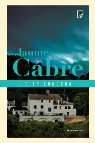 okładka Cień Eunucha. Ebook | EPUB,MOBI | Jaume  Cabré