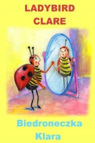 okładka Angielski dla dzieci – bajka dwujęzyczna z ćwiczeniami, Ebook | Justyna Piecyk