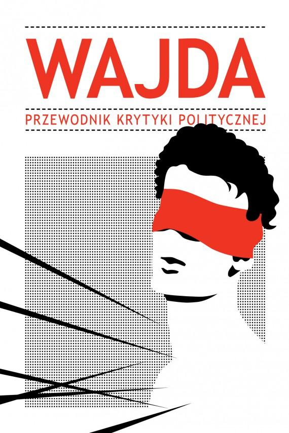 okładka Wajda. Ebook | EPUB, MOBI | Opracowanie zbiorowe
