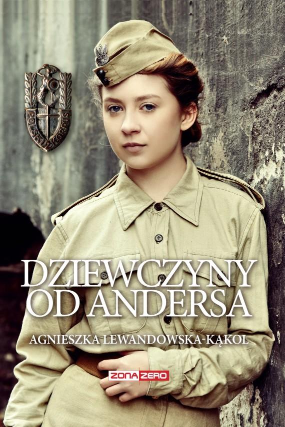 dziewczyny do związku Bydgoszcz