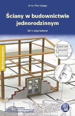 okładka Świadectwo energetyczne, Ebook | autor zbiorowy