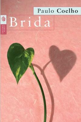 okładka Brida, Ebook | Paulo Coelho
