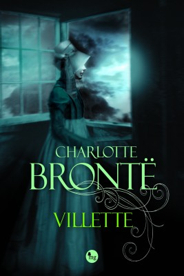 okładka Villette, Ebook | Charlotte Bronte