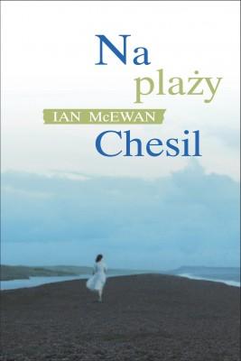 okładka Na plaży Chesil, Ebook | Ian McEwan