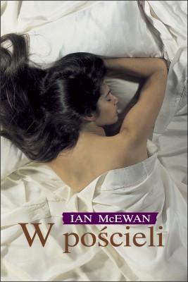 okładka W pościeli, Ebook | Ian McEwan
