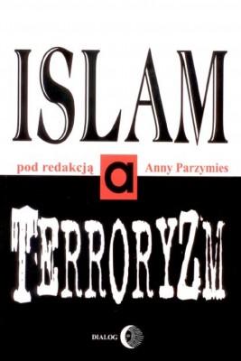 okładka Islam a terroryzm, Ebook | Opracowanie zbiorowe