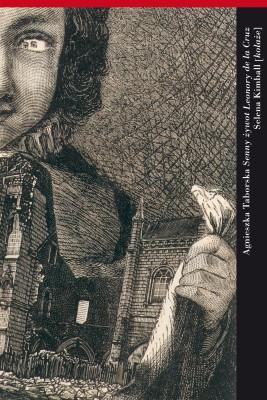 okładka Senny żywot Leonory de la Cruz, Ebook | Agnieszka Taborska