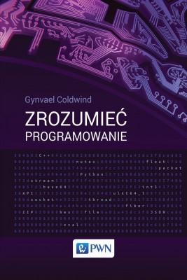 okładka Zrozumieć programowanie, Ebook | Gynvael  Coldwind