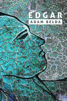 okładka Edgar, Ebook | Adam  Bełda