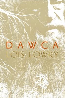 okładka Dawca, Ebook | Lois Lowry