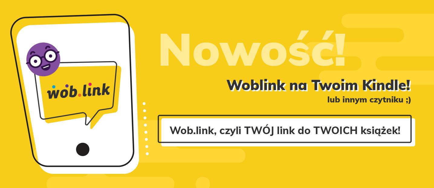 Wob.link