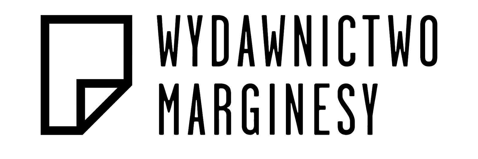 http://marginesy.com.pl/